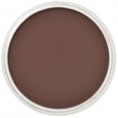 Пастель PanPastel, цвет №380,1 Red Iron Oxide Extra Dark