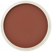 Пастель PanPastel, цвет №380.3 Red Iron Oxide Shade