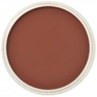 Пастель PanPastel, цвет №380.3 Red Iron Oxide Shade
