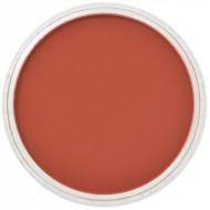 Пастель PanPastel, цвет №380.5 Red Iron Oxide