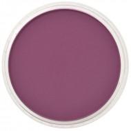 Пастель PanPastel, цвет №430.1 Magenta Extra Dark