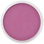 Пастель PanPastel, цвет №430.3 Magenta Shade