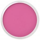 Пастель PanPastel, цвет №430,5 Magenta