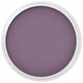 Пастель PanPastel, цвет №470,1 Violet Extra Dark