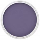Пастель PanPastel, цвет №470.3 Violet Shade