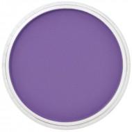 Пастель PanPastel, цвет №470,5 Violet