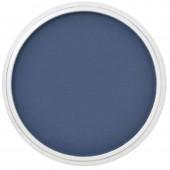 Пастель PanPastel, цвет №520,1 Ultramarine Blue Extra Dark