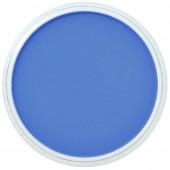 Пастель PanPastel, цвет №520,5 Ultramarine Blue