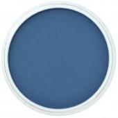 Пастель PanPastel, цвет №560.3 Phthalo Blue Shade
