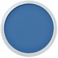 Пастель PanPastel, цвет №560,5 Phthalo Blue