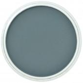 Пастель PanPastel, цвет №580,1 Turquoise Extra Dark