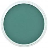 Пастель PanPastel, цвет №620,3 Phthalo Green Shade