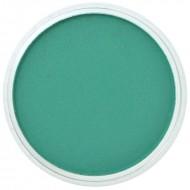 Пастель PanPastel, цвет №620,5 Phthalo Green