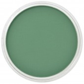 Пастель PanPastel, цвет №640.3 Prem. Green Shade