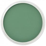 Пастель PanPastel, цвет №640.3 Prem. Green Shade