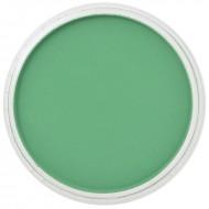 Пастель PanPastel, цвет №640,5 Permanent Green