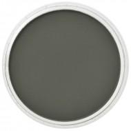 Пастель PanPastel, цвет №660,1 Chromium Green Extra Dark