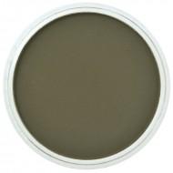 Пастель PanPastel, цвет №680,1 Bright Yellow Green Extra Dark