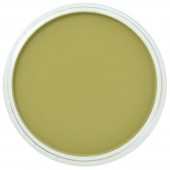 Пастель PanPastel, цвет №680.3 Bright Yellow Green Shade
