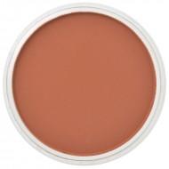 Пастель PanPastel, цвет №740,5 Burnt Sienna