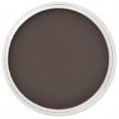 Пастель PanPastel, цвет №780,1 Raw Umber Extra Dark