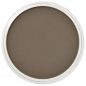 Пастель PanPastel, цвет №780,3 Raw Umber Shade