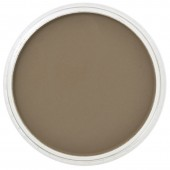 Пастель PanPastel, цвет №780,5 Raw Umber