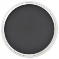 Пастель PanPastel, цвет №800,5 Black