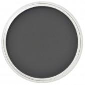 Пастель PanPastel, цвет №820,1 Neutral Grey Extra Dark