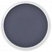 Пастель PanPastel, цвет №840,1 Paynes Grey Extra Dark