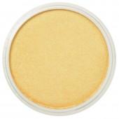 Пастель PanPastel, METALLIC, цвет №910,5 Light Gold