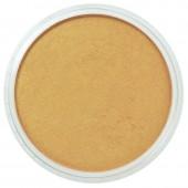 Пастель PanPastel, METALLIC, цвет №911,5 Rich Gold