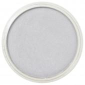 Пастель PanPastel, METALLIC, цвет №920.5 Silver