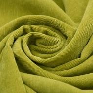 Микровельвет, цвет: оливковый, mik_velvet_6