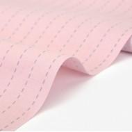 Ткань хлопок DailyLike, ширина 110 см, плотность 120 г.м арт. 520, Розовый мир