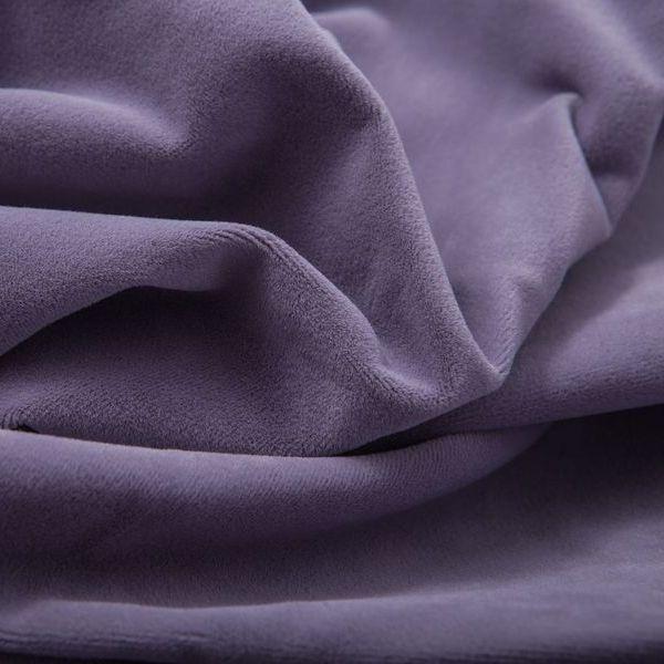 Миништоф, цвет: лиловый