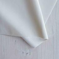 Миништоф, цвет: белый с молочным оттенком