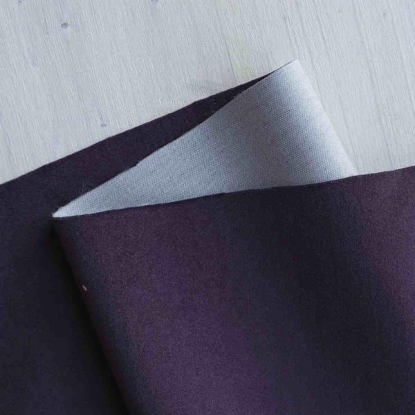 Миништоф, цвет: фиолетовый