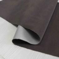 Миништоф, цвет: темно-коричневый