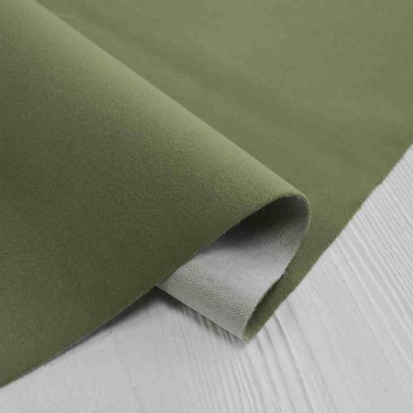 Миништоф, цвет: зеленый