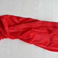 Плюш для игрушек, длина ворса 3 мм, размер 40х50 см
