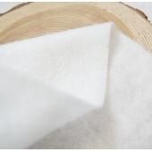 Утеплитель-уплотнитель для обложек - Слимтекс, плотность 100г/м2 , р-р 50х150 см