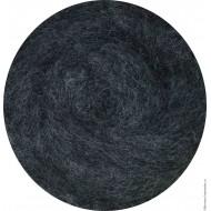 Шерсть для валяния 1 грамм, арт.K1006