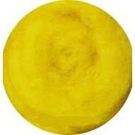 Шерсть для валяния 1 грамм, Кардочес арт. k2003