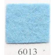 Шерсть для валяния 1 грамм, Кардочес арт.K6013