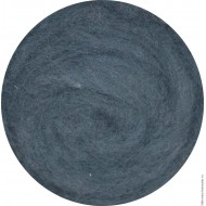 Шерсть для валяния 1 грамм, арт.K1010