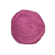 Шерсть для валяния 1 грамм, Кардочес арт. K4011