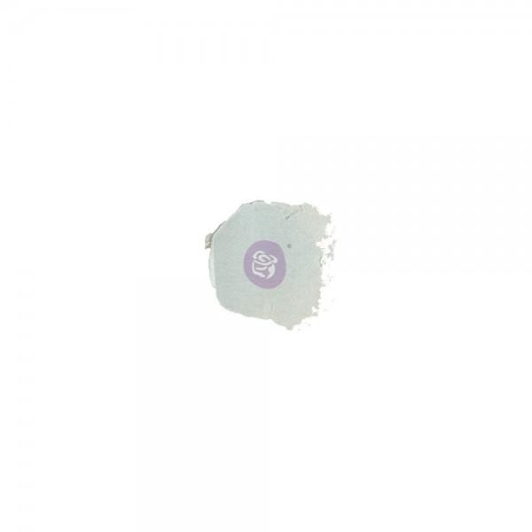 Восковая паста Prima Marketing, Art Alchemy - Opal Magic Wax - Turquoise Satin, 20 мл