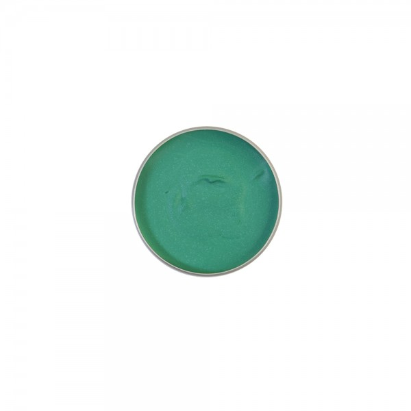 Восковая паста Prima Marketing, Finnabair Wax Paste - Patina Green, 20 мл