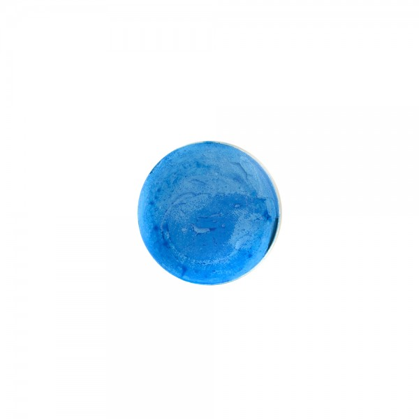 Восковая паста Prima Marketing, Finnabair Wax Paste - Patina Blue, 20 мл
